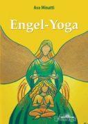 buch-engel-yoga-127x180