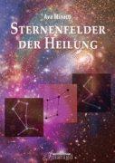 buch-sternenfelder-127x180